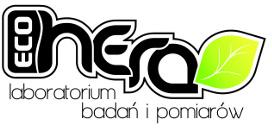 Eco-hera